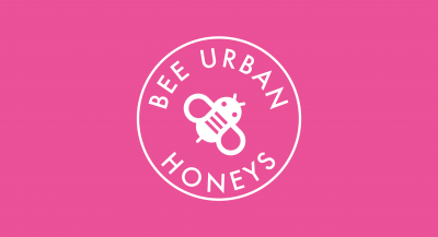 bee urban honeys